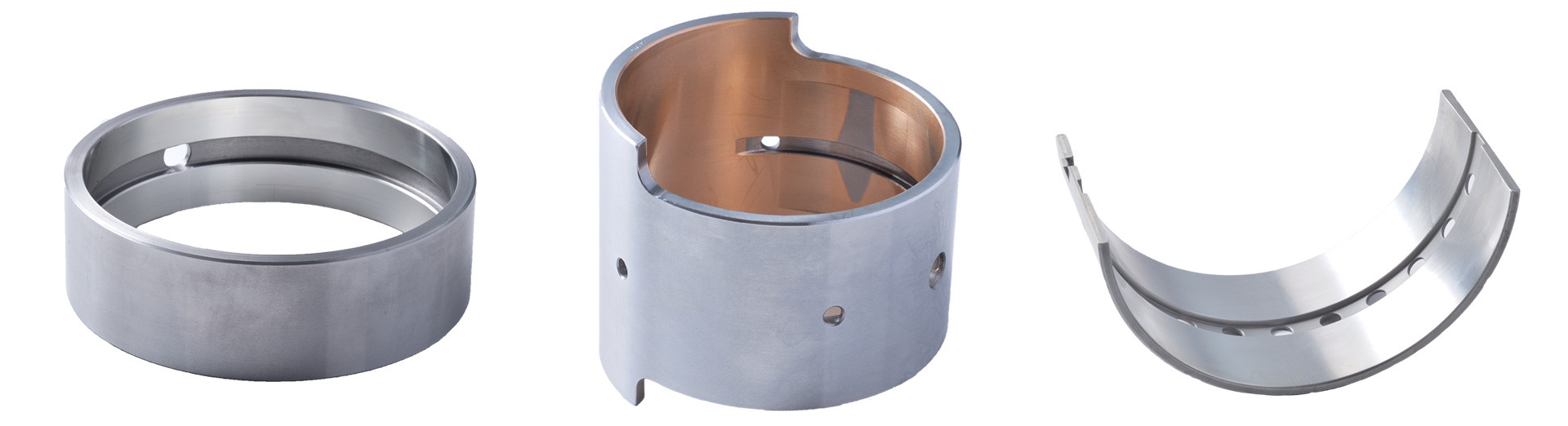 product1_metal