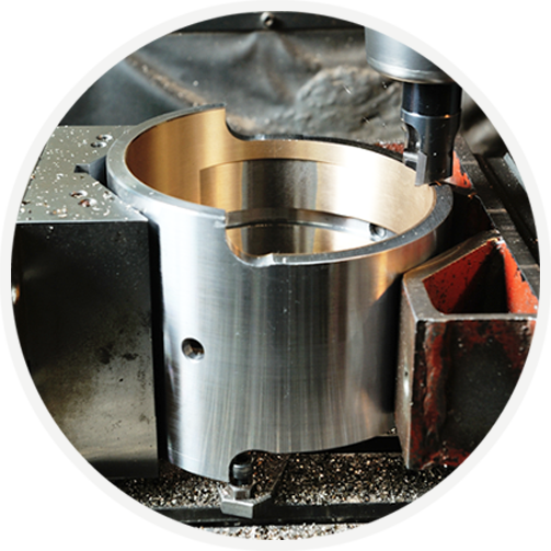 home_product1_piston